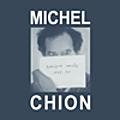 Michel <b>Chion</b> : Musiques concrètes 1988-1991 (Brocoli, 2016)