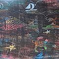Clara-Klee