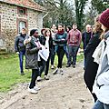 IMG_0220a