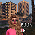 <b>JUSTINE</b> BOOK FR