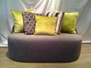 Canapé Ovale1