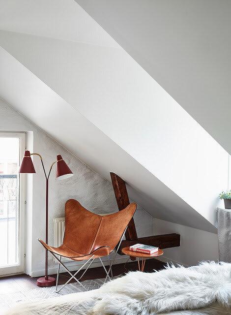 bat-chair-photo-andrea-papini