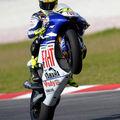 <b>Moto</b> <b>Expert</b> et Valentino Rossi