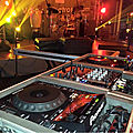 0658455762 DJ professionnel Casablanca ET Mohmmedia Maroc