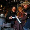 13. Vagabondages au Ladakh