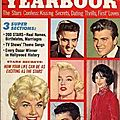 1960-movie_mirror_yearbook-usa