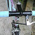 JRD FIXIE JULIE 2