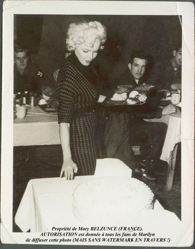 1954-02-18-korea-2nd_division-lunch-020-1a1