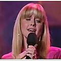 Dionne & friends (1990.03.19)