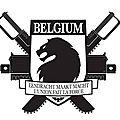 Tournoi des IV Nations - France vs Belgique