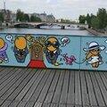 pont des arts Jace 38