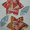 iris folding 0113