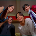 Ugly Betty [3x 13]
