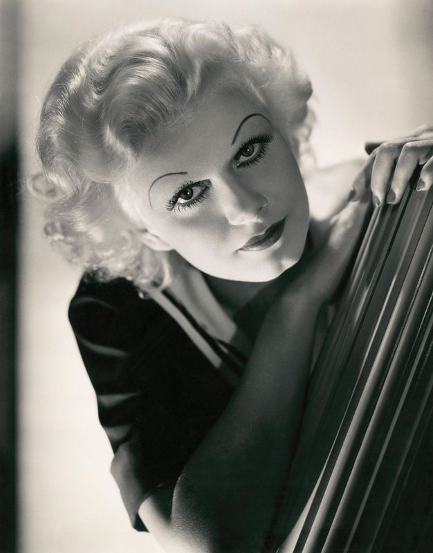jean-1932-by_george_hurrell-02-3