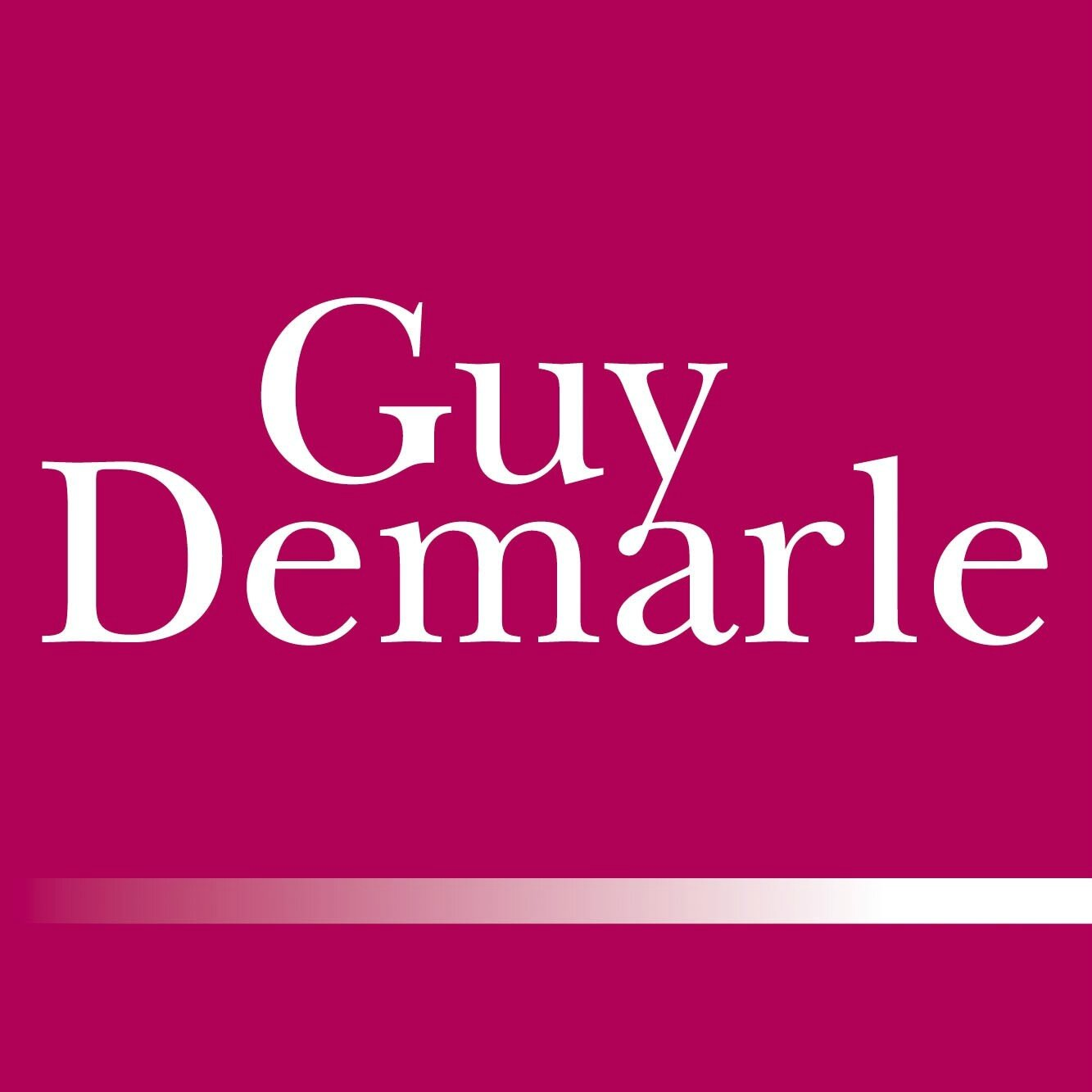 guy-de-marle[1]