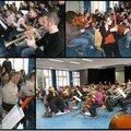Orchestre de Chambre d'Epinal