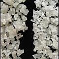 Soins du sel pour une meilleure lacto-fermentation (avec cadeau nigari maison)