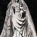 Notre Dame de Toute Aide de Querrien