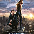 Divergente (film) - neil burger