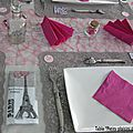 030tablepetitsplaisirsdeparis08102015H