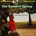 Ramsey Lewis Trio - 1962 - The Sound Of Spring (Argo)