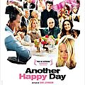<b>Another</b> Happy Day - Sunday Monday Happy Days ! [ Critique ]