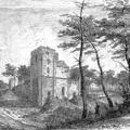 Basilique Notre Dame de la Fin des Terres