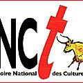 Communiqué de l'observatoire national des cultures taurines…