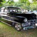 Cadillac sixty two de 1950 01