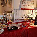 Expo de noël fontenay-le-comte (suite)