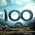 The 100 - trailer de la saison 5