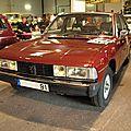 Peugeot 60