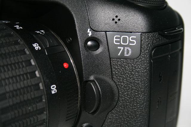 Canon-7D-5