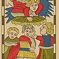 06-tarot-belga-vandenborre-bachus ca 1775