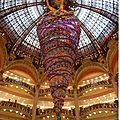 Windows-Live-Writer/5db8be821541_C1BB/sapin galeries_thumb