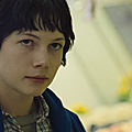 Wendy et lucy (2009) de kelly reichardt