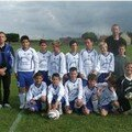 l'equipe 1