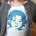 tshirt n°2