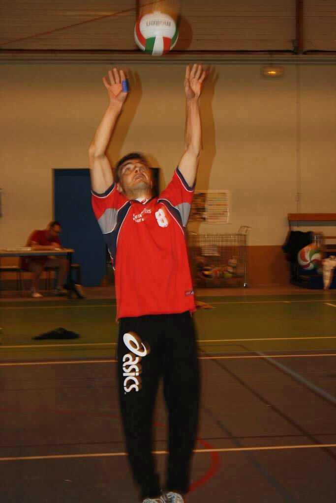 2013-01-30_volley_equipe_masculine_IMG_0341