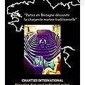 <b>Chantier</b> <b>international</b> - Volta