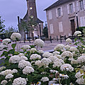 Lescar (<b>Pyrénées</b>-<b>Atlantiques</b>)