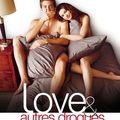 Love & Autres Drogues