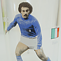 Collection ... <b>Football</b> CAUSIO * Italie