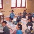 Rig-lam school futur