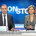 florenceduprat07.2015_03_19_nonstopBFMTV