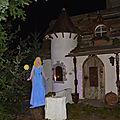 23/12/18 : Artolsheim ou le Noël <b>d</b>'<b>Antan</b>