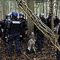A-Notre-Dame-des-Landes-des-opposants-ulceres-d-avoir-ete-traites-de-kystes_reference