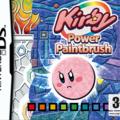 <b>Kirby</b> de retour sur Console Virtuelle..