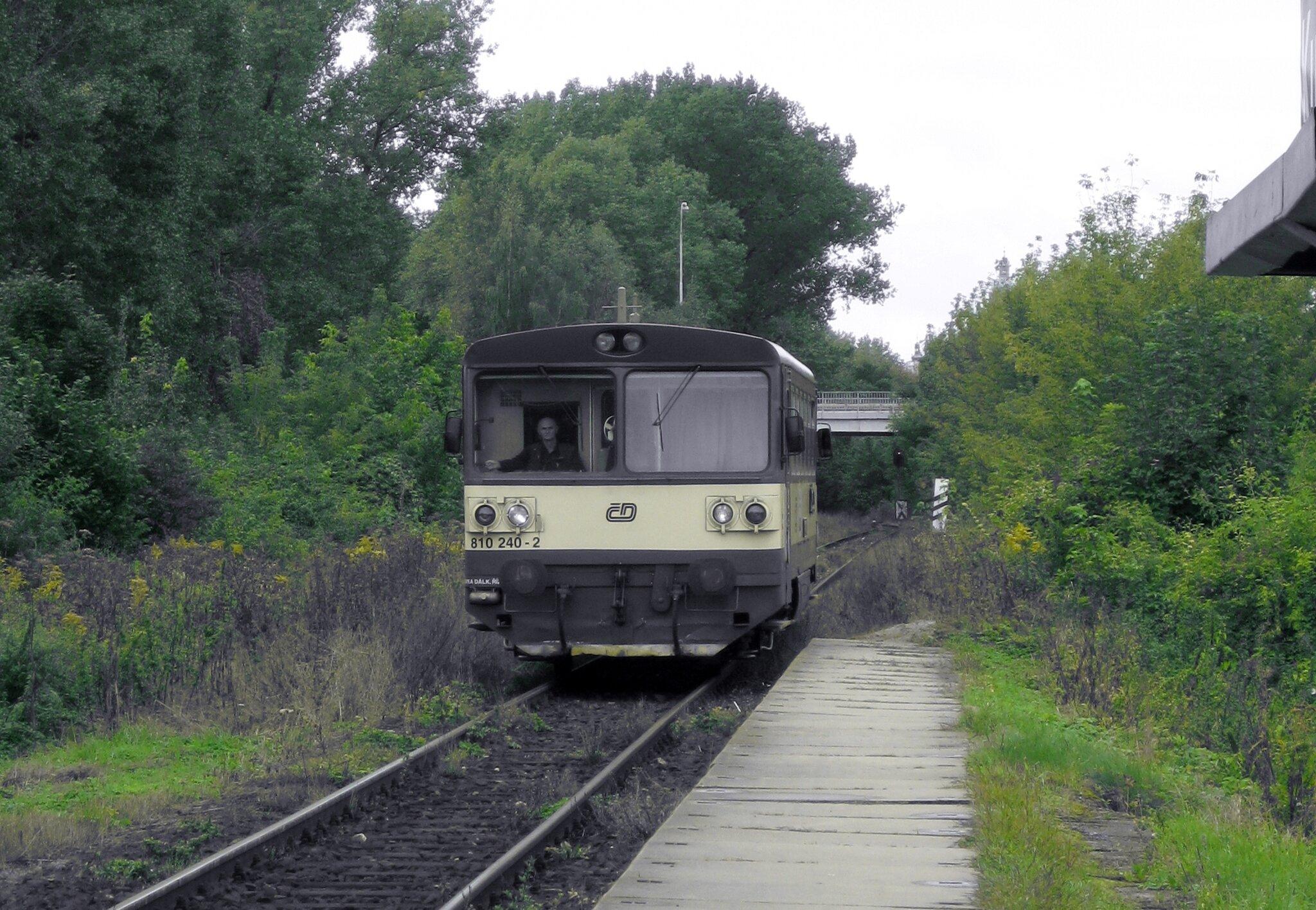 Kutnà Hora - Sedlec (République Tchèque)