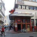 French Quarter (250)